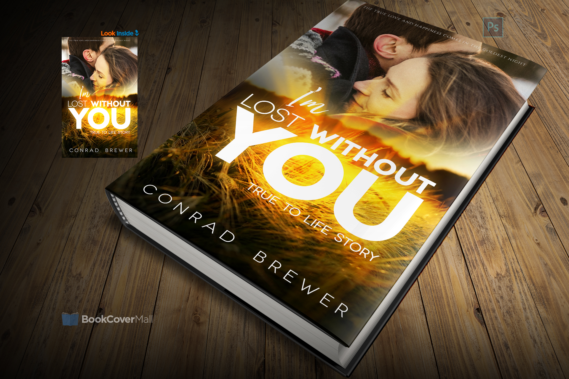 lost without you wallpapers in jpg format for free download